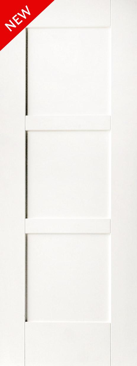 Doors Direct Doors Dublin Garage Doors Internal Doors Wooden  sc 1 st  gaml.us & Scintillating Wooden Doors Dublin Ideas - Exterior ideas 3D - gaml ...