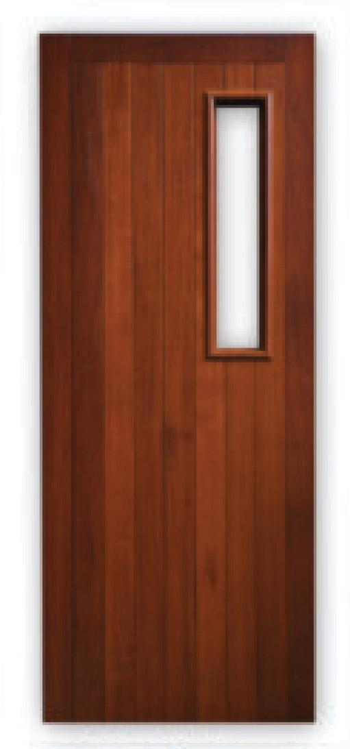 Doors direct doors dublin garage doors internal doors for Cheap back doors for homes