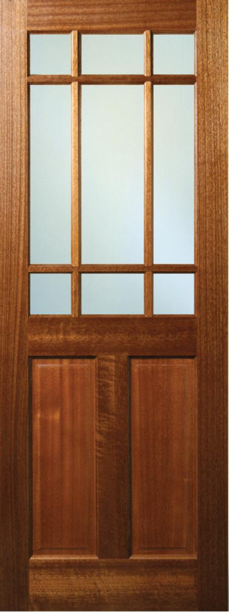 Downham & Doors Direct | doors dublin  garage doors internal doors wooden ...