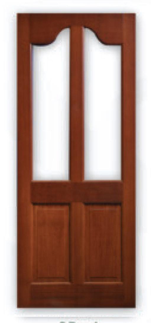 Doors Direct Doors Dublin Garage Doors Internal Doors