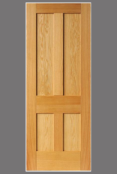 Free Quotation & Doors Direct | doors dublin  garage doors internal doors wooden ...