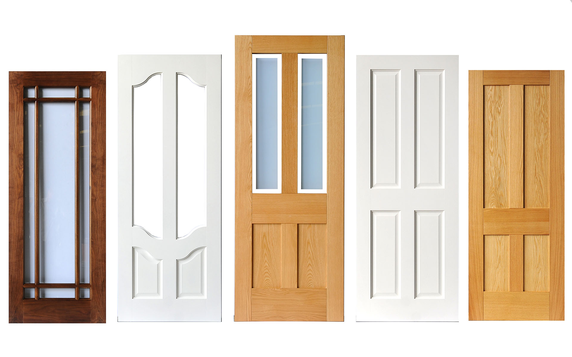 1200 #A06F2B Doors Direct Doors Dublin Garage Doors Internal Doors Wooden  image Overhead Doors Direct 38431920